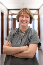 Dr Aoife Foley Advisory Committee