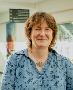 Prof Frances Lucy Advisory Committee