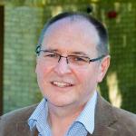 Prof John Wenger Advisory Committee