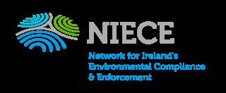 NIECE Logo