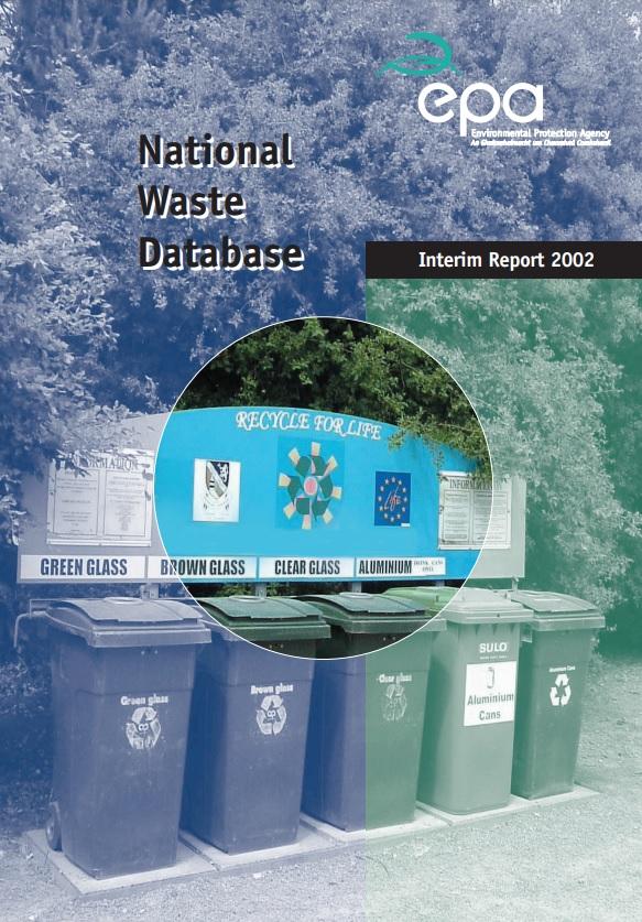 NWR 2002