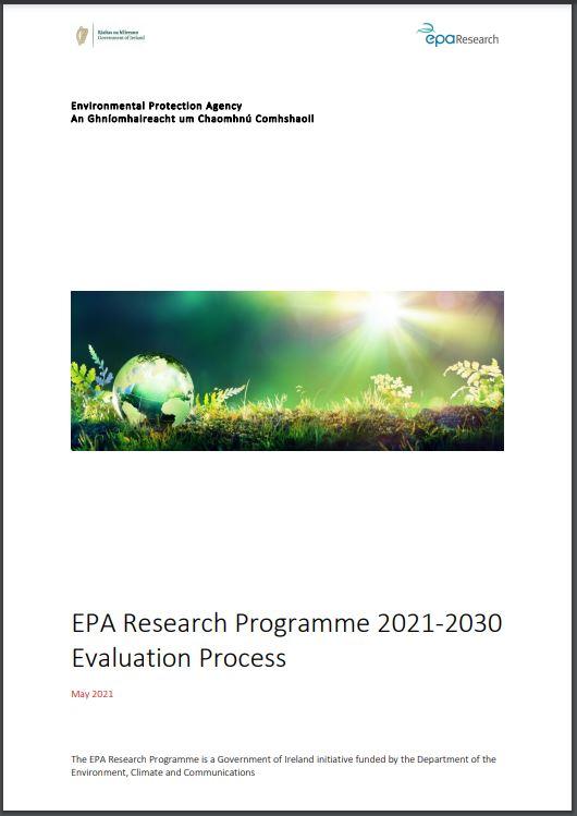 Call evaluation process