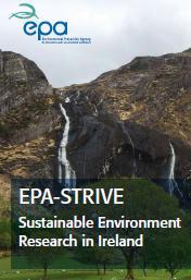 EPA-STRIVE