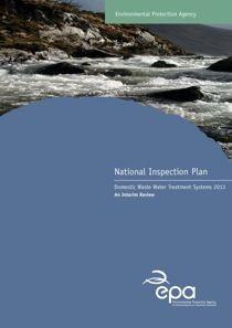 Thumbnail of NIP interim review