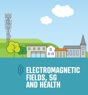 electromagnetic fields 5g and health thumbnail