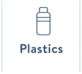 Plastics is a priority area of the National Waste Prevention Programme