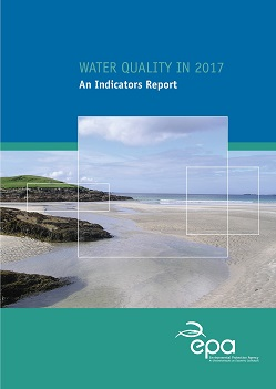 Water Quality in 2017: an indicators report