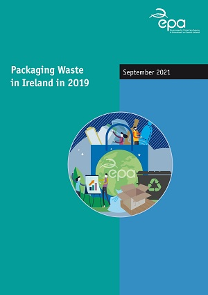 Packaging Infographic 2019