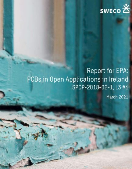 PCB's in Open Applications in Ireland thumbnail