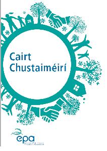 Cairt Chustaiméirí