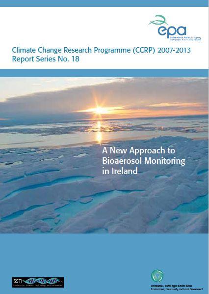 CCRP Report 18 thumbnail