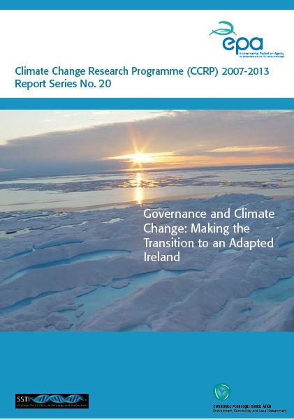 CCRP 20 thumbnail