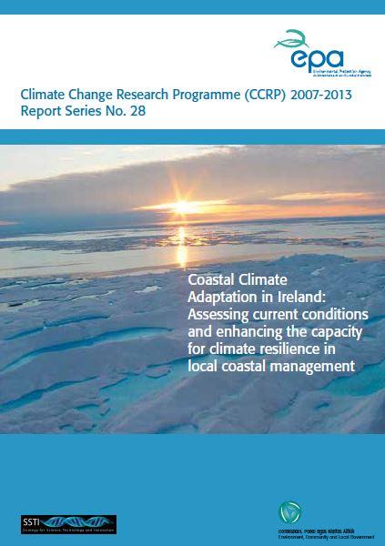 CCRP 28 thumbnail