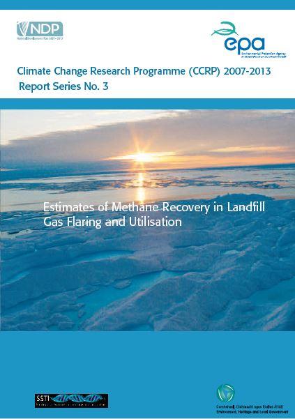 CCRP 3 thumbnail
