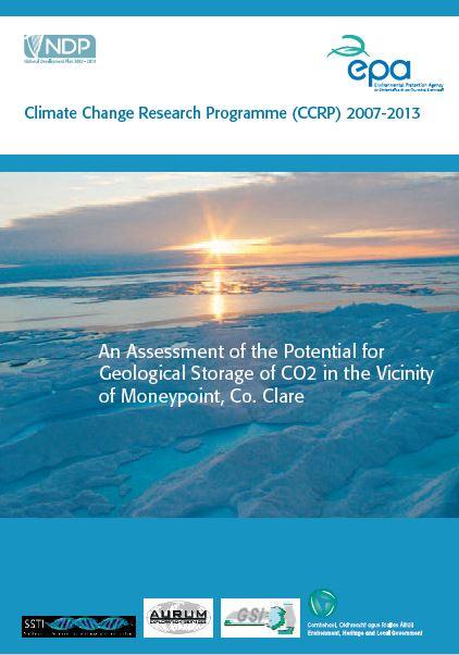 CCRP 4 thumbnail