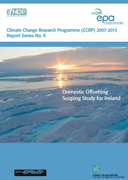 CCRP 6 thumbnail