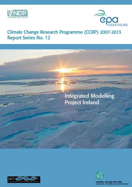 CCRP Report 12 thumbnail