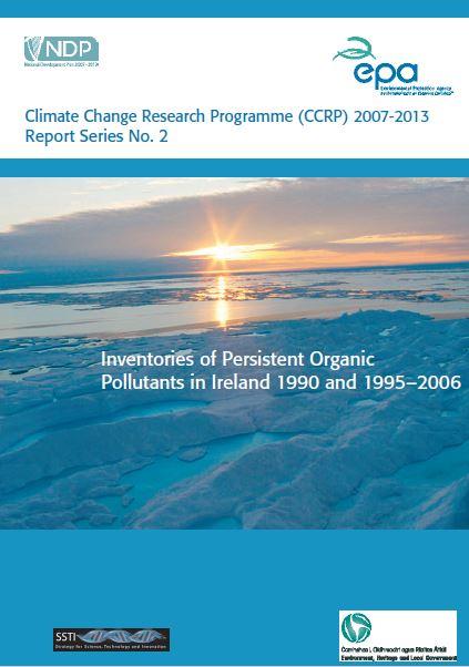 CCRP Report 2 thumbnail