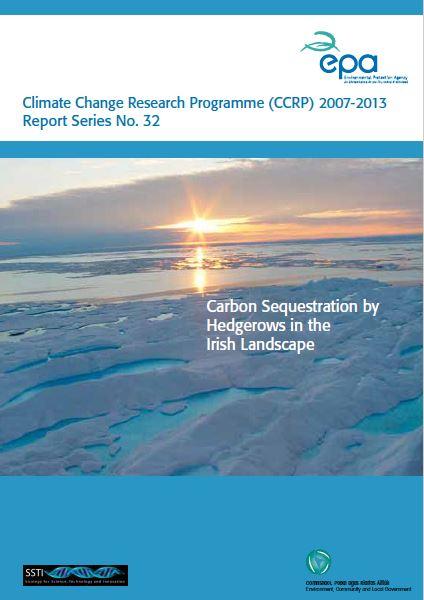 Carbon Sequestration thumbnail