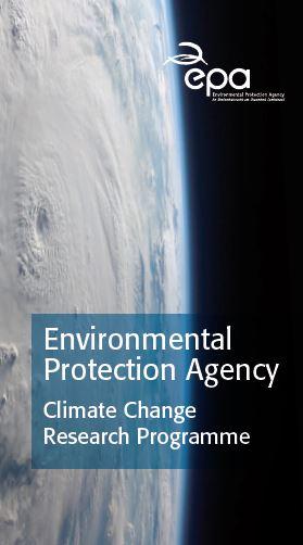 EPA CCRP Brochure thumbnail