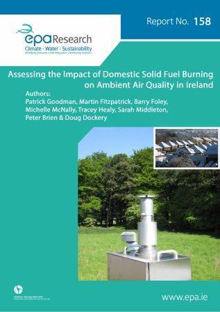 EPA Research 158 thumbnail