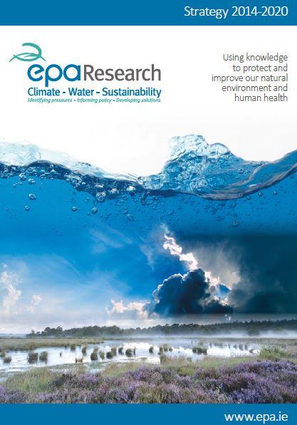 EPA research strategy thumbnail