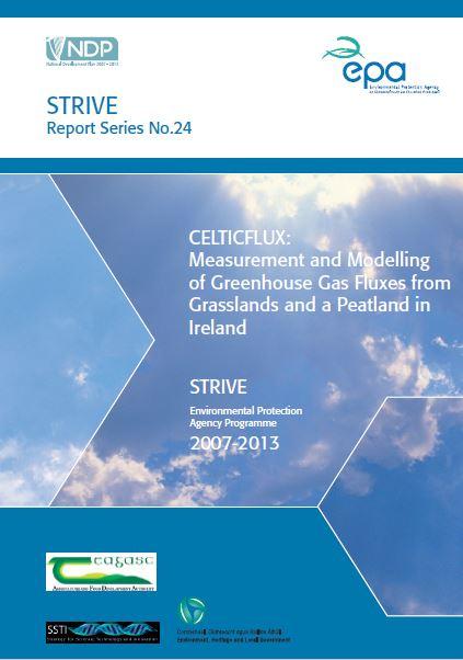 STRIVE Report 24 thumbnail