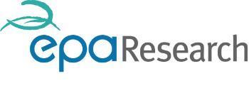 EPA Research logo small 2